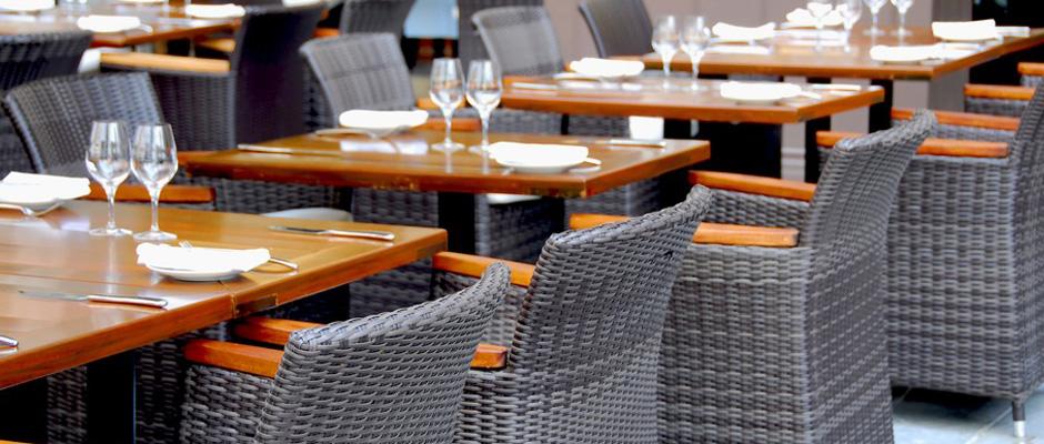 restaurants-in-münchen